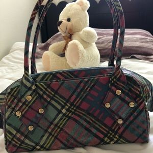 vivienne westwood handbag ❤️